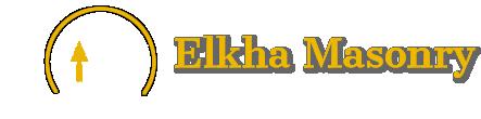 ElkhaMasonry.com